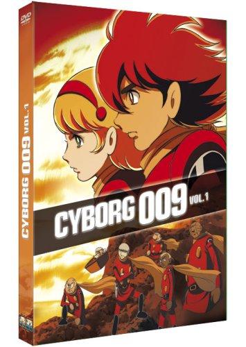 c dvd