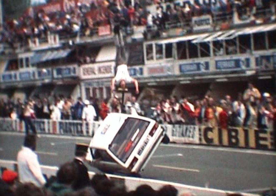 1980 a