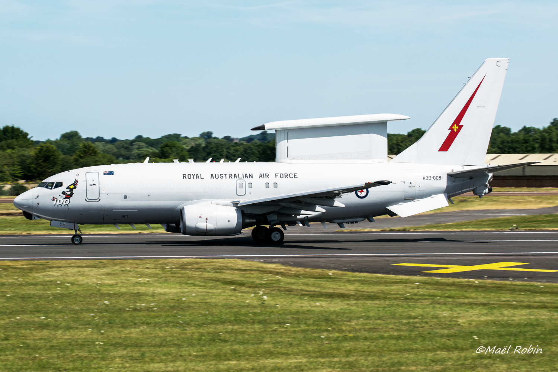 Royal International Air Tatoo 2017 - Page 14 180814021202203209