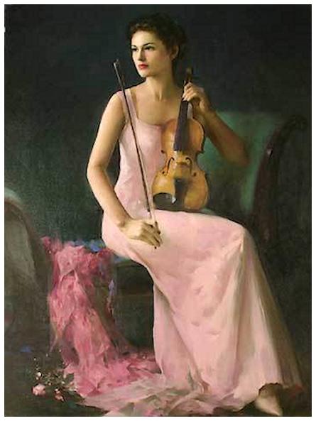 """"""" La Musique adoucit les moeurs """" ( Aristote ) - Page 2 180814093835123340"""
