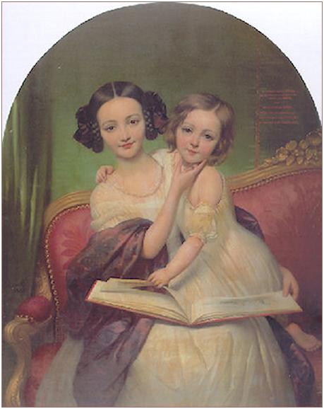 La lecture, une porte ouverte sur un monde enchanté (F.Mauriac) - Page 2 1808140948049491