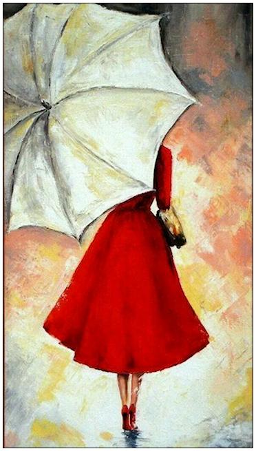 Ombrelles et parapluies  180814102209983704