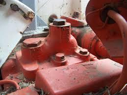 branchent hydraulique
