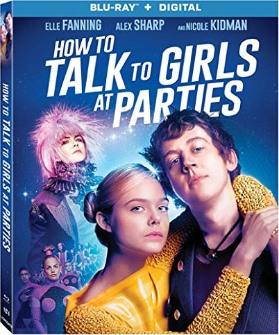 How to Talk to Girls at Parties (2017) poster image
