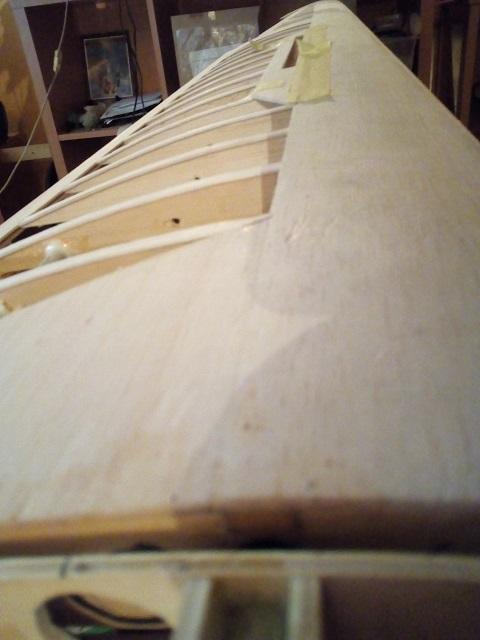 Nouveau chantier , un Ka8b - Page 5 180815075649846333