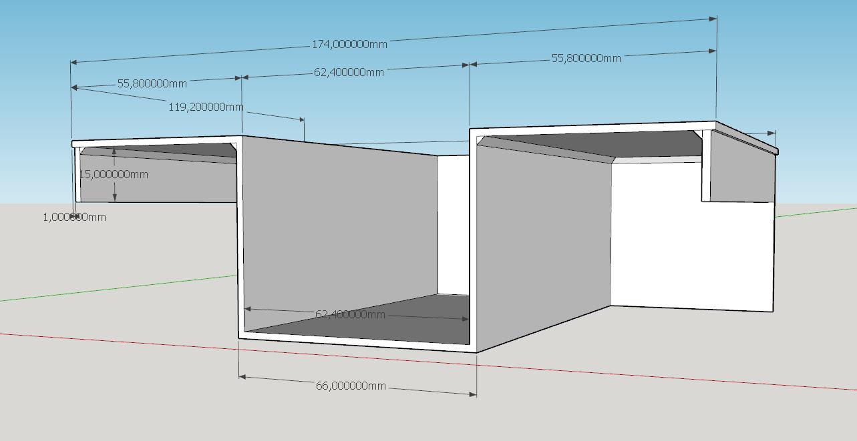 Qui peut faire le Fichier 3D pour fond de benne arrière de D90 et D110 ? 180815093922960754