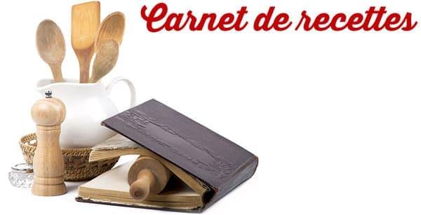 carnet-recettes-fr