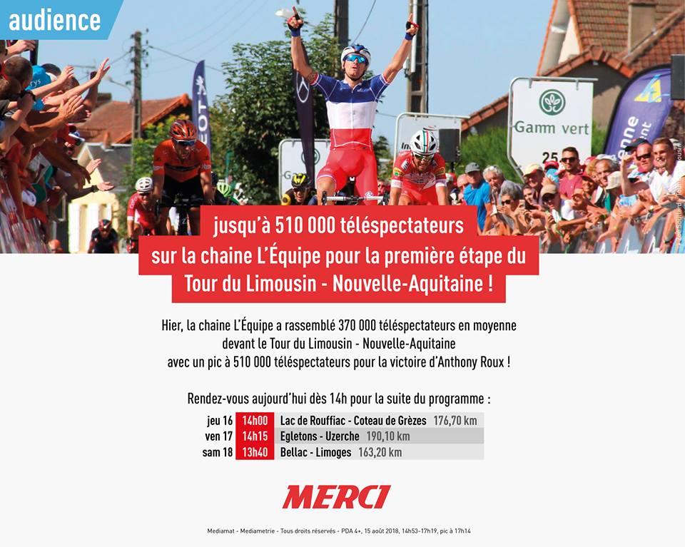 Le vélo à la TV - Page 7 180816071247533953
