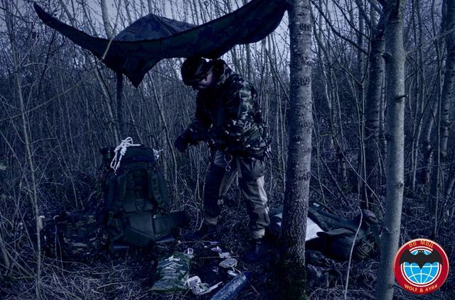 Impression reconnaissance VV MVD, 2010 180816095546831389