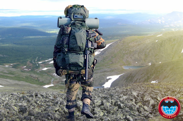 Impression reconnaissance VV MVD, 2010 180816100127611709