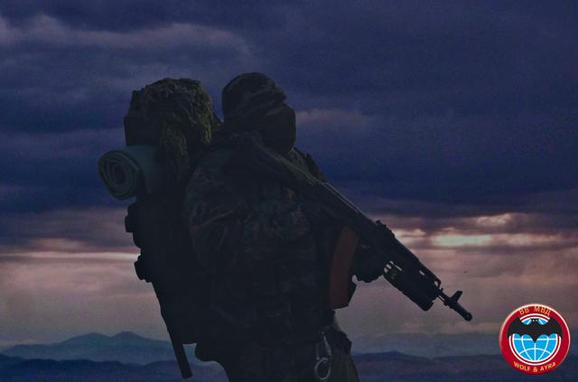 Impression reconnaissance VV MVD, 2010 180816100618372887