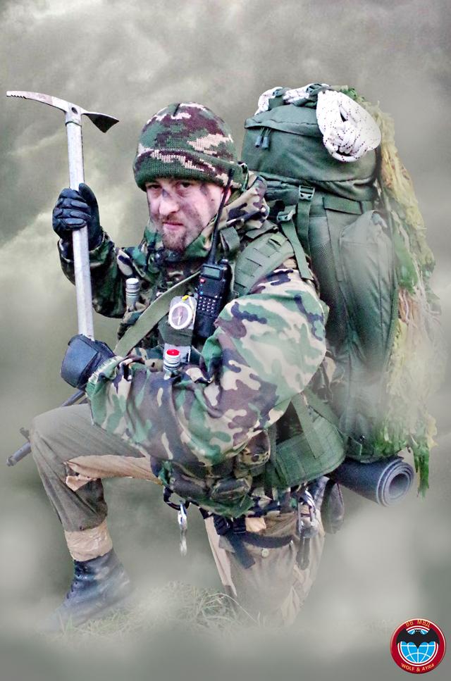Impression reconnaissance VV MVD, 2010 180816100722329082