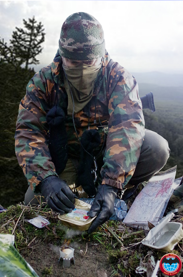 Impression reconnaissance VV MVD, 2010 180816101134757759