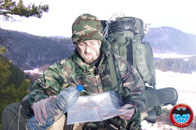 Impression reconnaissance VV MVD, 2010 180816101215412520