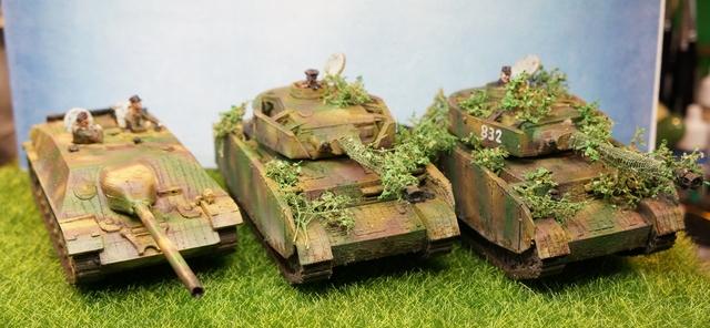 10e SS Panzergrenadier, Normandie 1944 - Page 4 180817033638885168