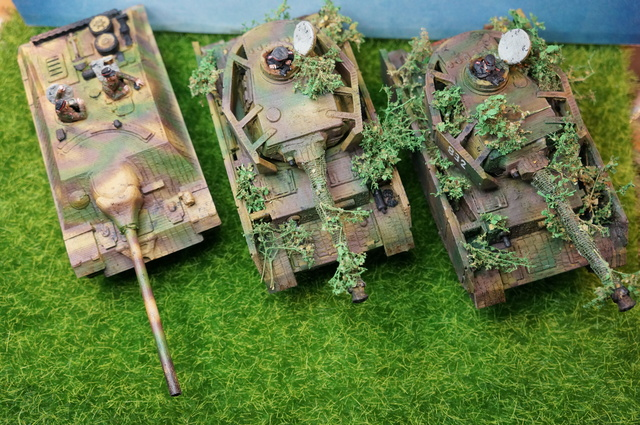 10e SS Panzergrenadier, Normandie 1944 - Page 4 18081703393024545