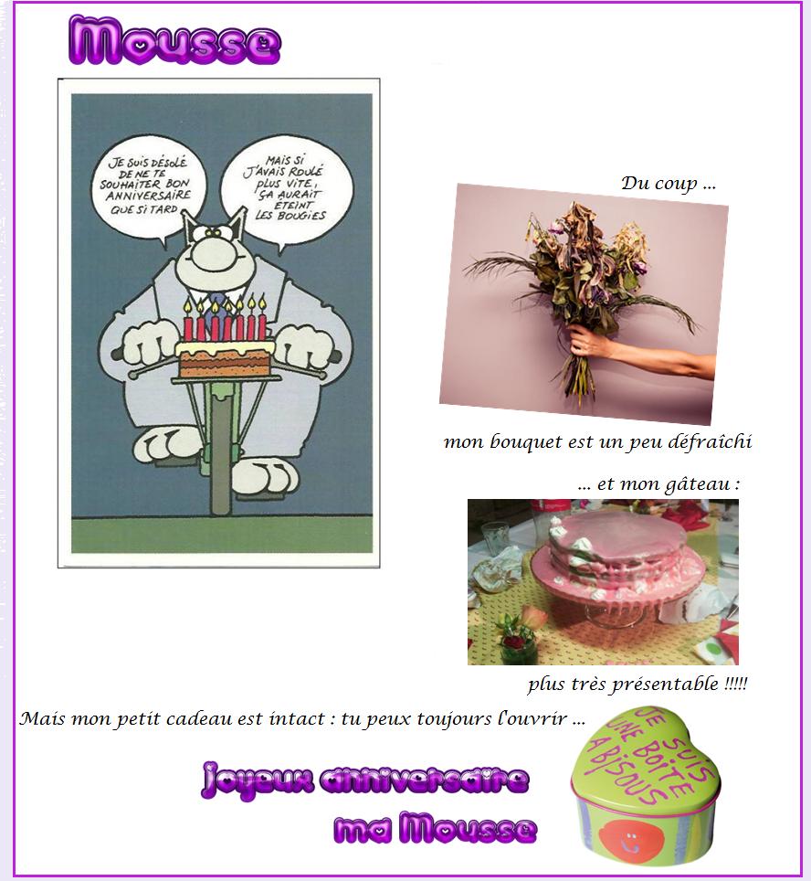 Un joyeux anniversaire - Page 16 180817044214423101