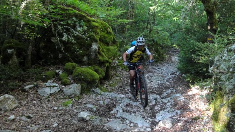 Mont Ventoux 180817112712422294
