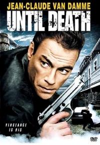 Jean-Claude Van Damme - Page 2 Mini_180817104209505443