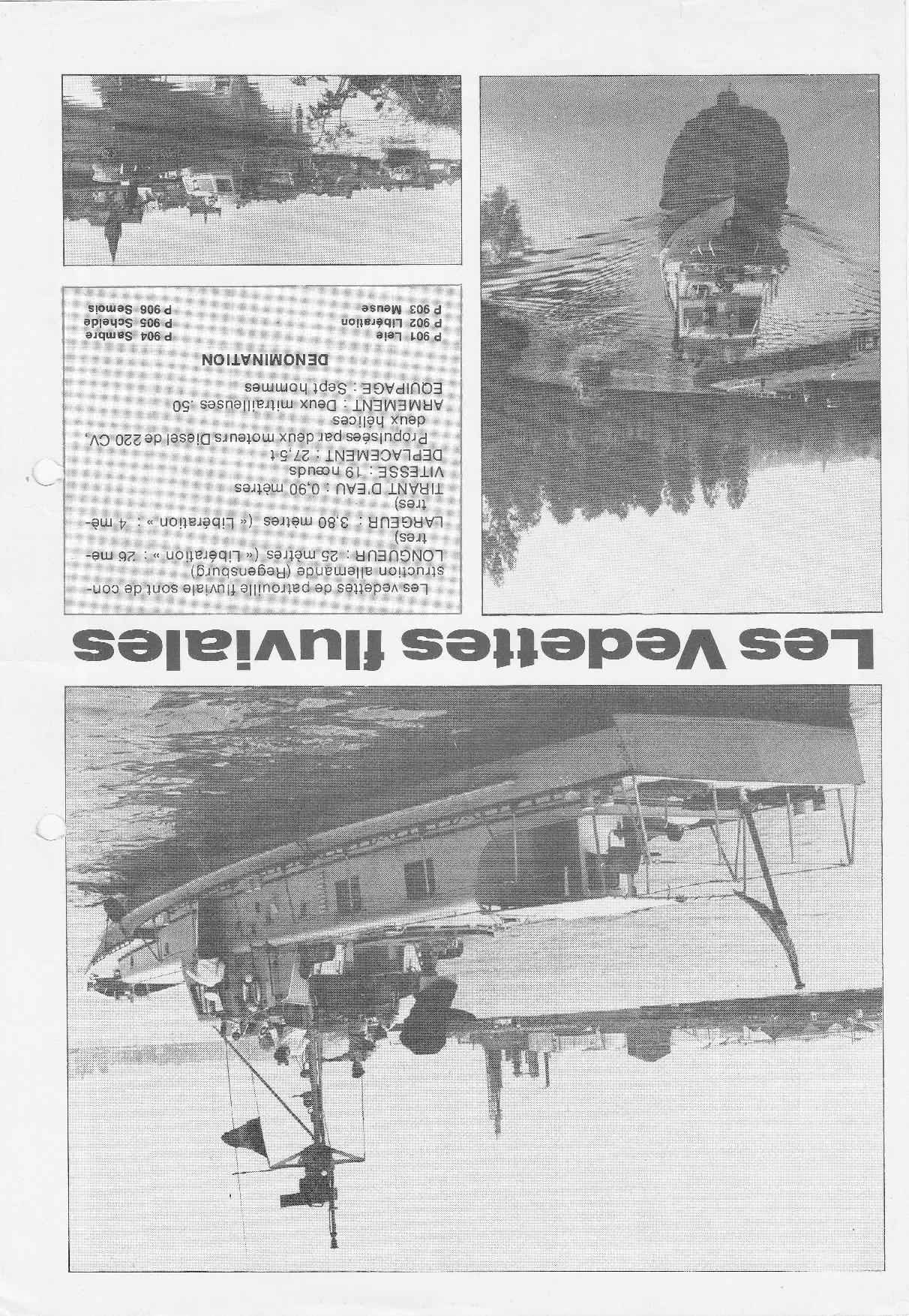 P904 Sambre - Page 2 180818024929793134