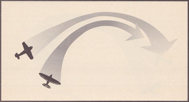 [Partie 2] L'Art de piloter ! (Manœuvres en combat aérien)  180818041947135034