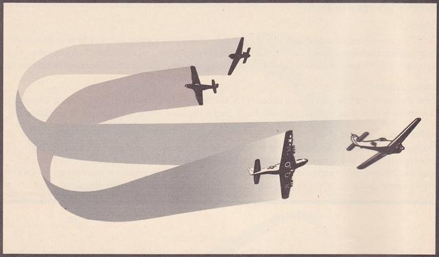[Partie 2] L'Art de piloter ! (Manœuvres en combat aérien)  180818043159919253