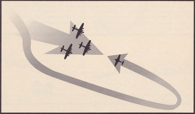 [Partie 2] L'Art de piloter ! (Manœuvres en combat aérien)  180818043602648647
