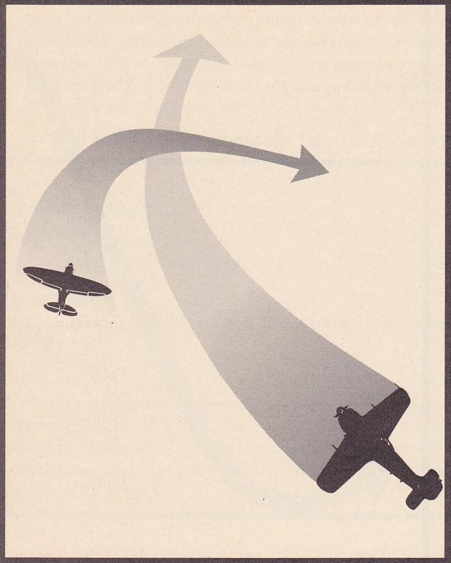 [Partie 2] L'Art de piloter ! (Manœuvres en combat aérien)  18081804373423685