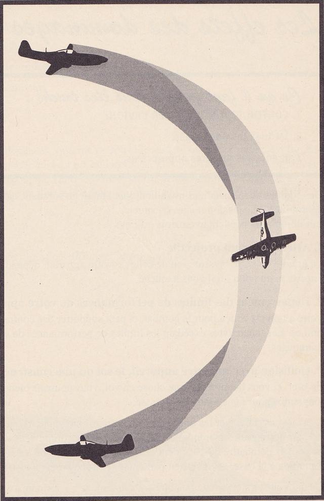 [Partie 2] L'Art de piloter ! (Manœuvres en combat aérien)  180818043931654470