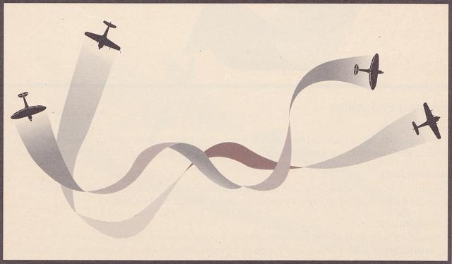 [Partie 2] L'Art de piloter ! (Manœuvres en combat aérien)  180818044218113056