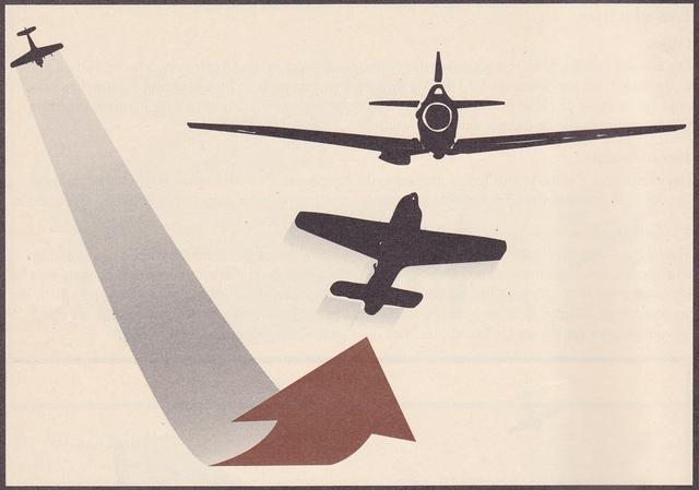 [Partie 2] L'Art de piloter ! (Manœuvres en combat aérien)  180818045234937174