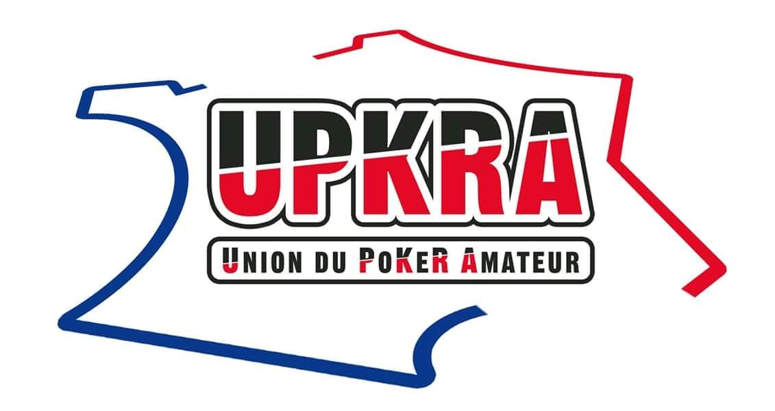 logo upkra