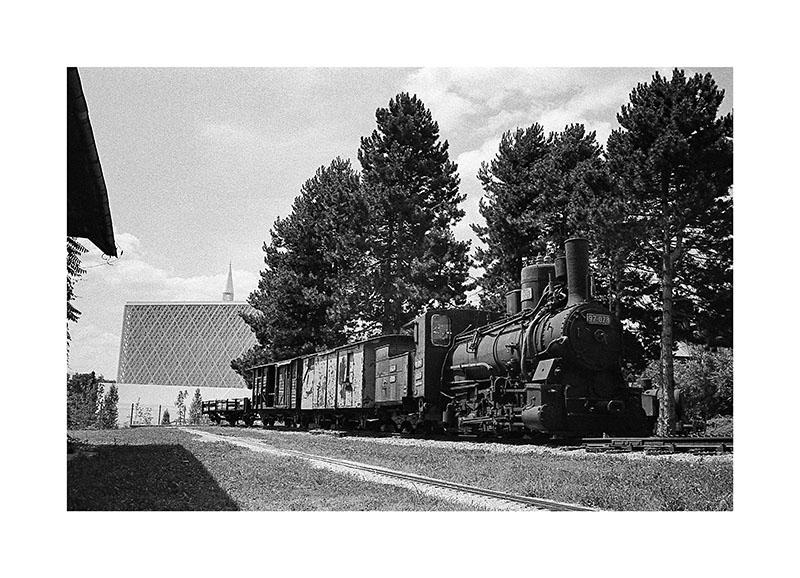 scan Musée Ferroviaire 1