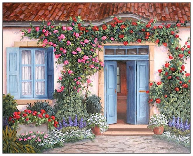 Portes et fenêtres ... 180819012142617114