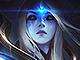 Valoran's BattleFront - League of Legends RPG 180819015845109545