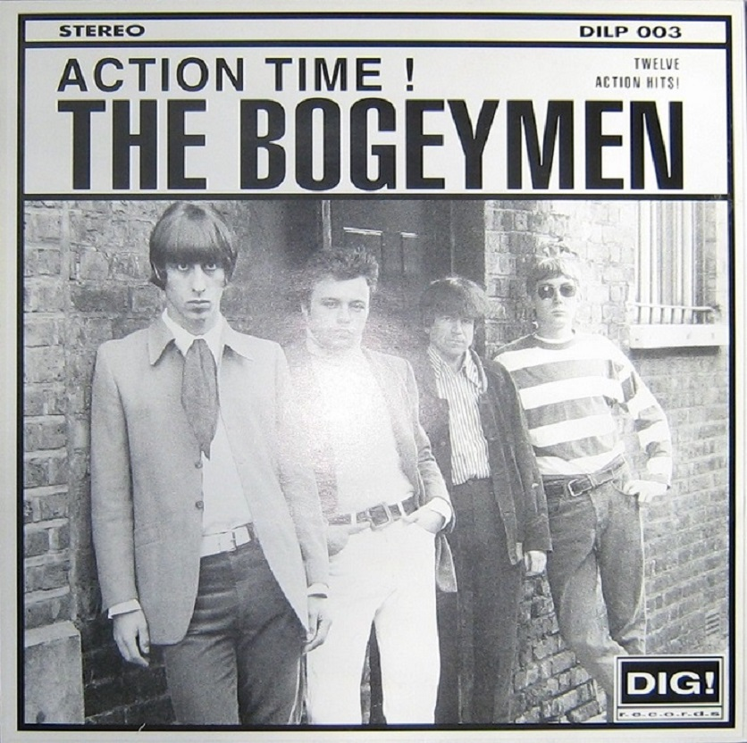 Bogeymenlp003