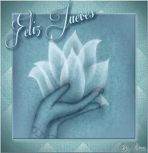 Mano Extendida con Flor  180820025648431526