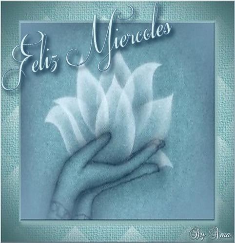 Mano Extendida con Flor  180820025650421487