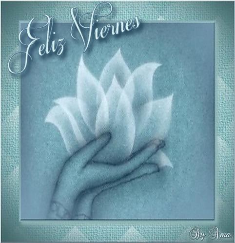 Mano Extendida con Flor  180820025651460563