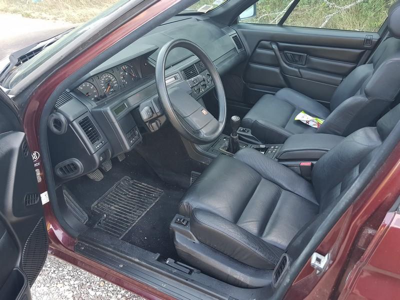 Citroen XM 1808200746431285