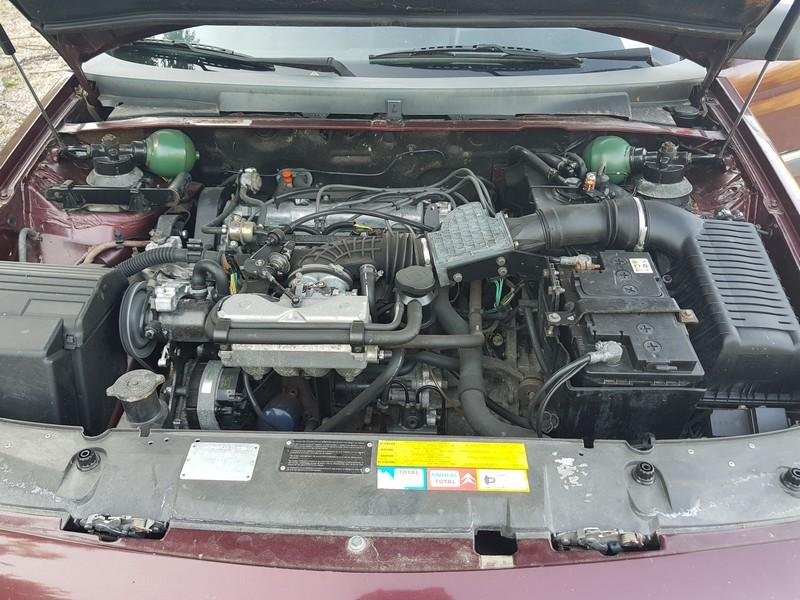 Citroen XM 180820074651933110
