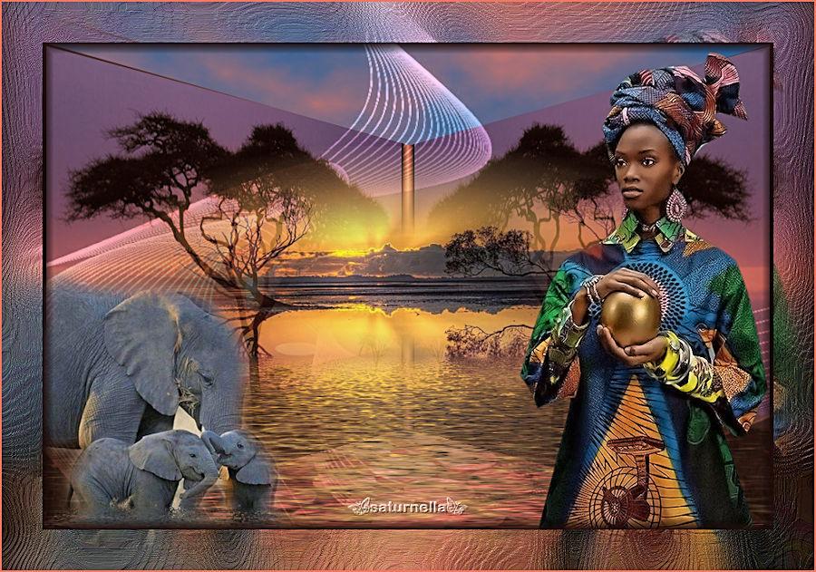 Africa 180820092711767850
