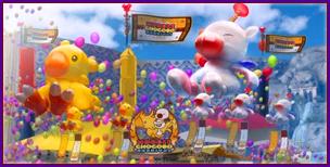 Final Fantasy Rebirth 180820093431538002