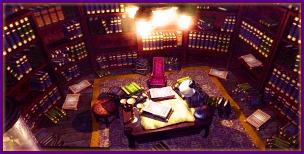 Final Fantasy Rebirth 180820093847873049