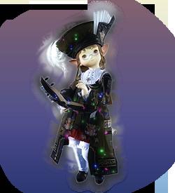 Final Fantasy Rebirth 180820102645806039