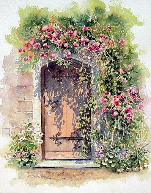 Portes et fenêtres ... 180820124354891722