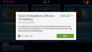 MODDER des jeux sous android avec Freedom 2 180820124454994159