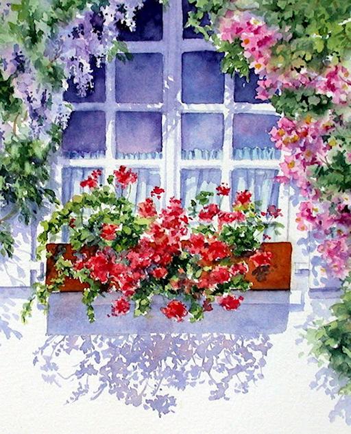 Portes et fenêtres ... 180820124502381134