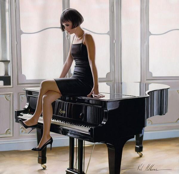 """"""" La Musique adoucit les moeurs """" ( Aristote ) - Page 2 18082101375649189"""