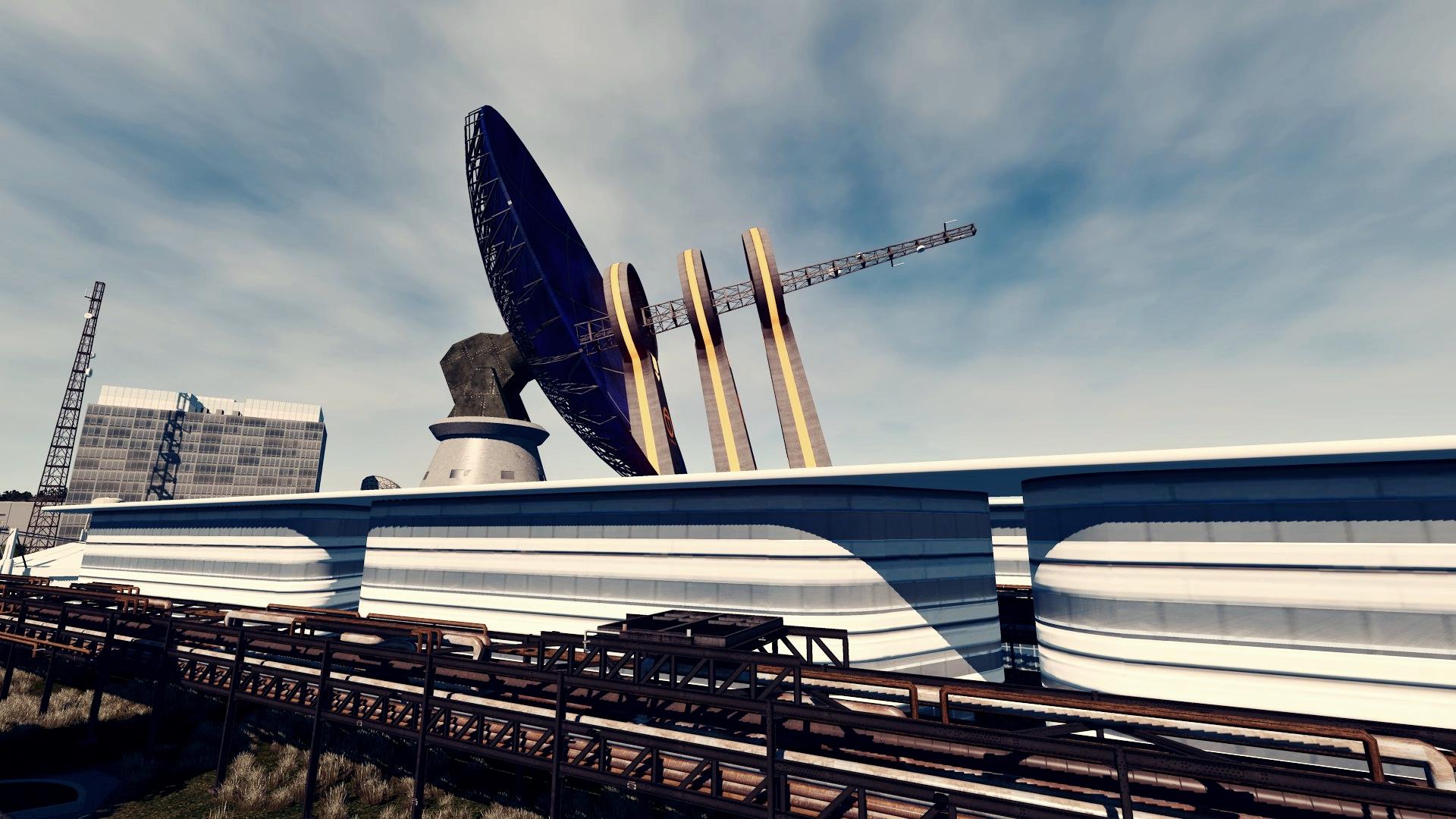 Djavolja Varos. (Maj complexe pétrolier p6, par industriel p5) à mettre à la corbeille sv 180821041708245764